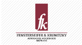 Fensterseifer e Krunitzky Advogados Associados