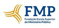 Fundação Escola Superior do Ministério Público do RS