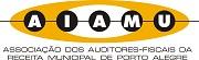 Associação dos Auditores-Fiscais da Receita Municipal de Porto Alegre
