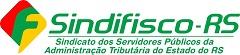Sindicato dos Servidores Públicos da Administração Tributária do Estado do RS