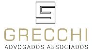 Grecchi Advogados Associados
