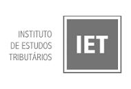 Instituto de Estudos Tributários