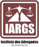 Instituto dos Advogados do Rio Grande do Sul