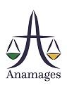 Associação Nacional dos Magistrados Estaduais - ANAMAGES