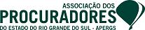 Associação dos Procuradores do Estado do RS