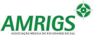 Associação Médica do RS