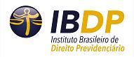 Instituto Brasileiro de Direito Previdenciário