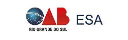 Escola Superior da Advocacia - ESA