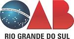 Ordem dos Advogados do Brasil - Seccional Rio Grande do Sul