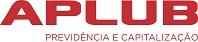 APLUB - Previdência e Capitalização