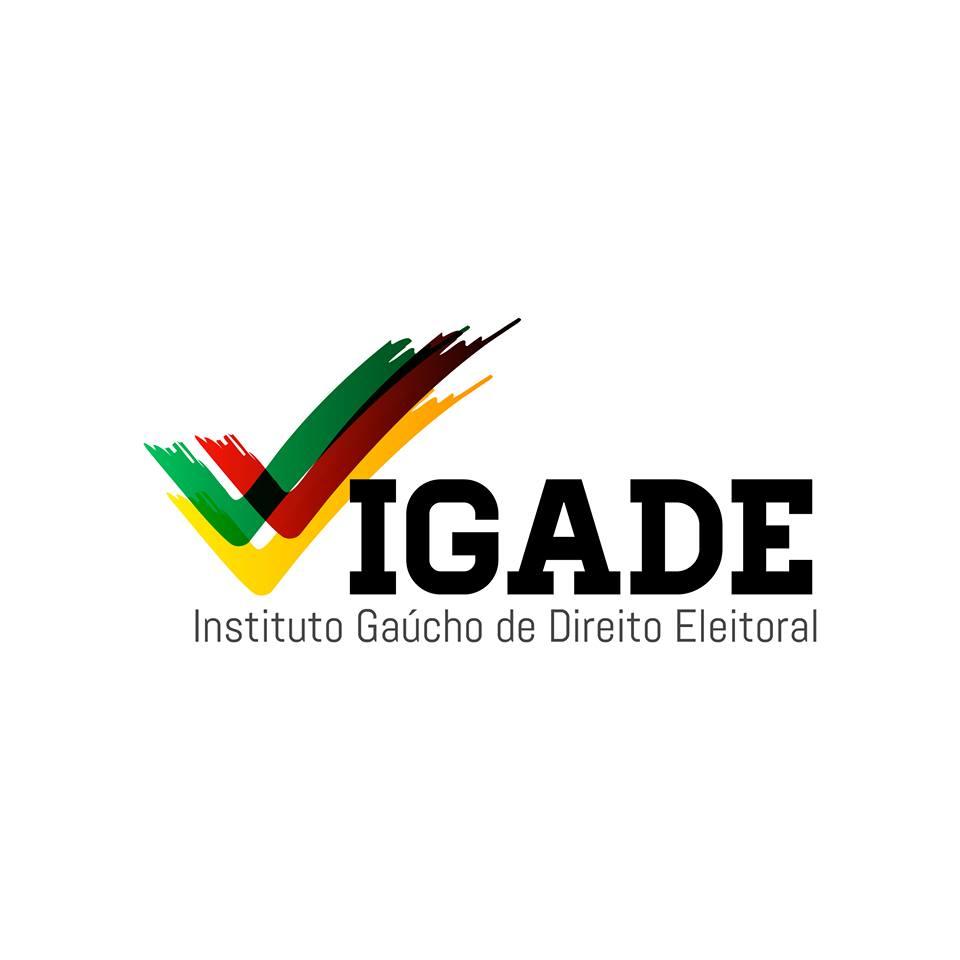 IGADE