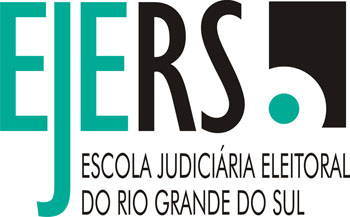 EJE-RS