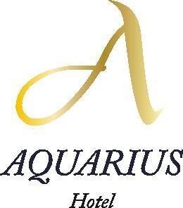 Hotel Aquarius Flat