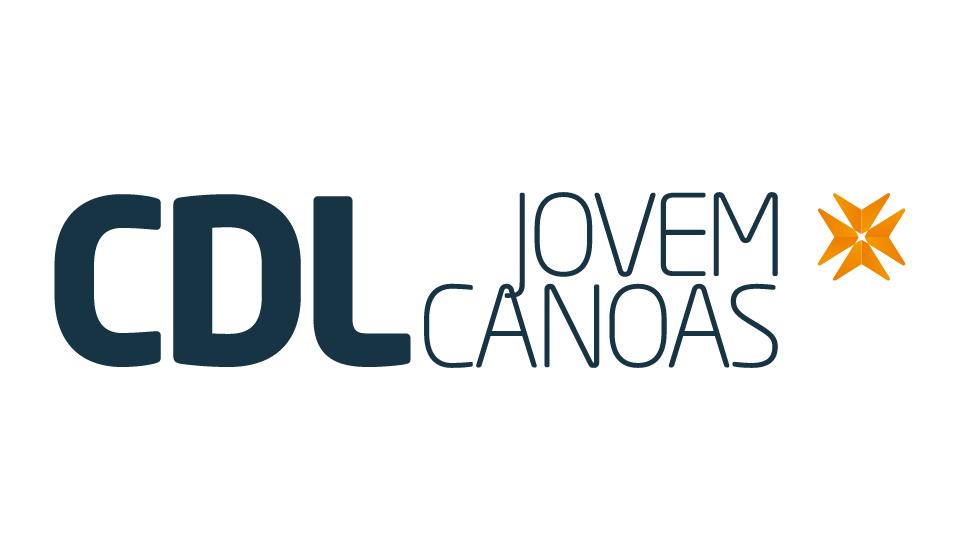 CDL Jovem de Canoas