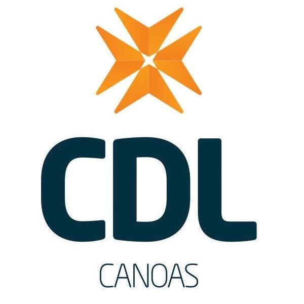 CDL Canoas