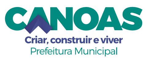 Prefeitura de Canoas