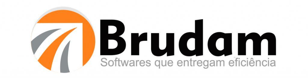 Brudam
