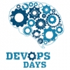 DevOpsDay Porto Alegre 2016