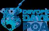 DevOpsDays Porto Alegre 2018
