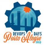 DevOpsDays Porto Alegre 2020