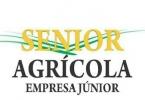 XV Semana de Engenharia Agrícola