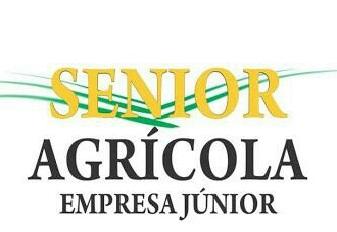 Senior Agrícola