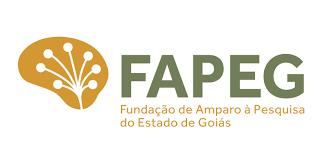 Fundação de Amparo à Pesquisa do Estado de Goiás