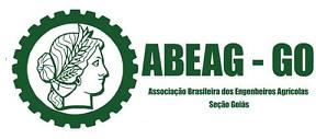 ABEAG-GO