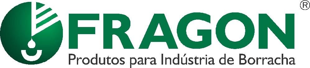 FRAGON