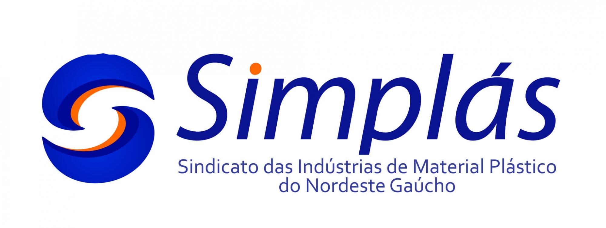 SIMPLAS