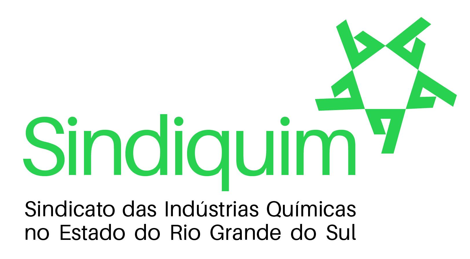sindiquim
