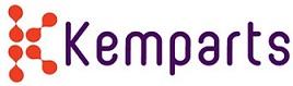 KEMPARTS