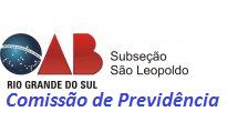 Comissão de Previdência  - OAB São Leopoldo