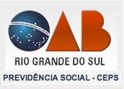CEPS - Comissão Especial Previdência Social - OAB/RS