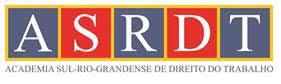 Academia Sul-Riograndense de Direito do Trabalho