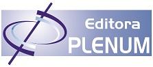 Editora Plenum