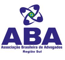 Associação Brasileira de Advogados - Região Sul