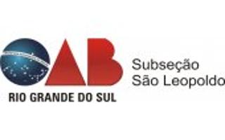 OAB - Subseção de São Leopoldo