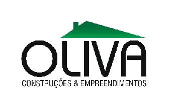 OLIVA Construções & Cosntruções