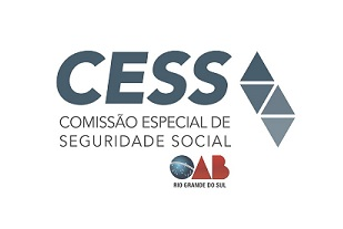 Comissão Especial de Seguridade Social OAB/RS
