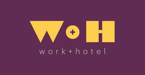 Work Hotel