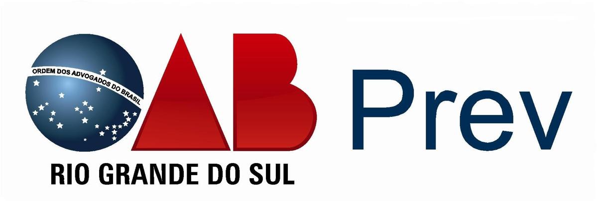 OABPrev