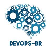 Devops-BR Community Users