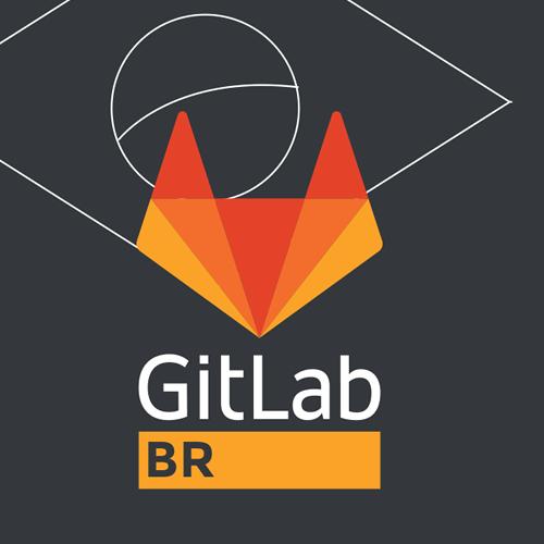 GitLab BR