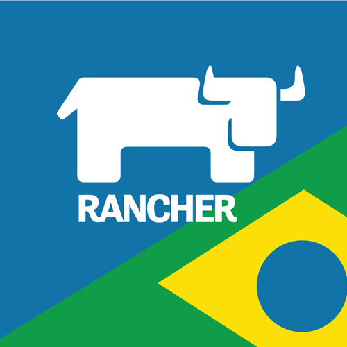 Rancher BR