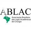Congresso Acadêmico de Cirurgia e Técnica Operatória - CACTO