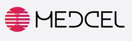 MedCel