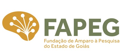 Fundação de Amparo a Pesquisa do Estado de Goiás