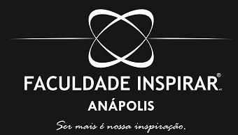 Faculdade Inspirar