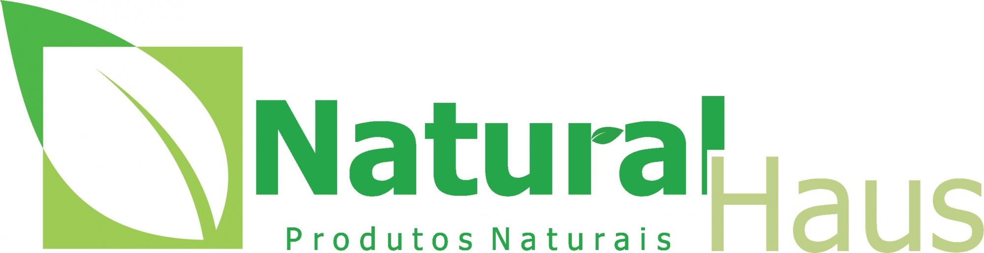 Natural Haus